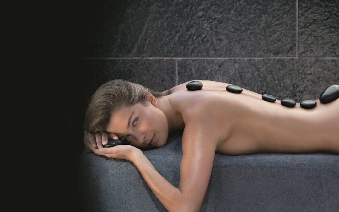 Solaia Spa Manager – Find your ideal job and start your career!